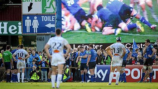 ireland-v-england-tmo-stabbed-after-super-rugby-clash.jpg
