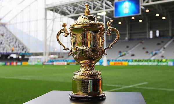 The-Rugby-World-Cup-troph-014.jpg
