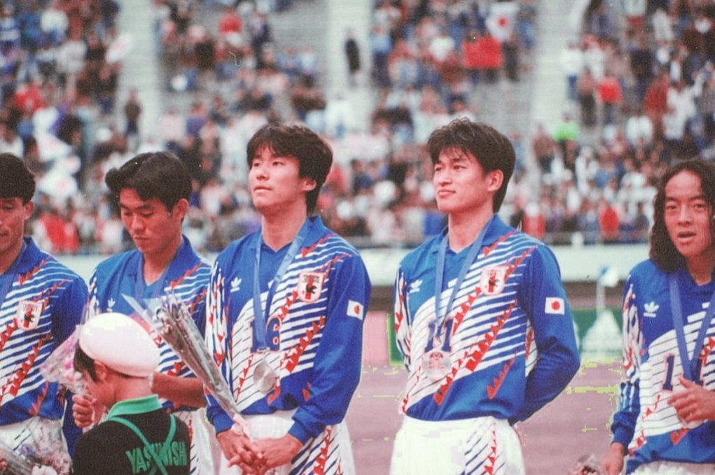 ASIA 1992 2.jpg