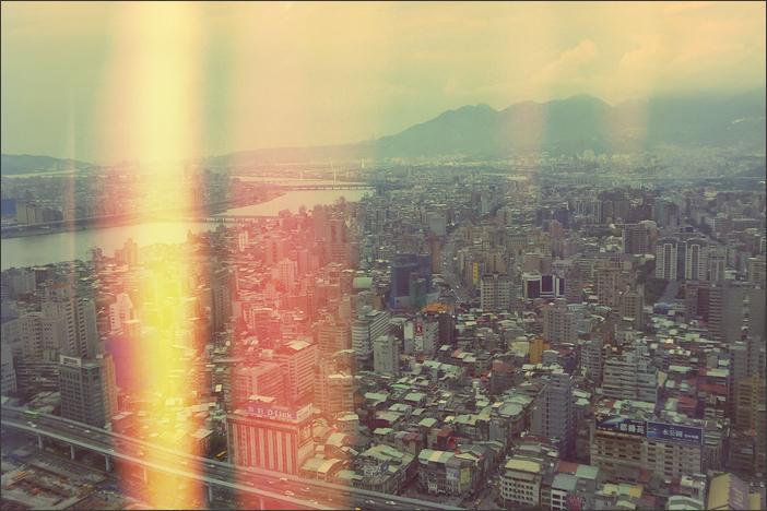 20111014-00387.jpg