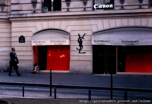巴黎街景4.jpg
