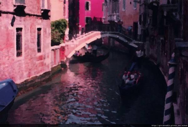 威尼斯2.jpg
