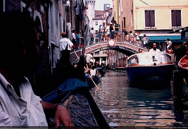 威尼斯8.jpg