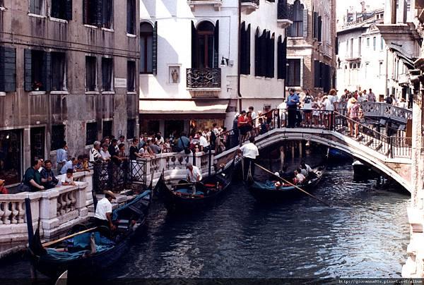 威尼斯3.jpg