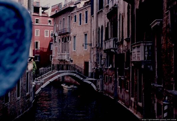 威尼斯7.jpg