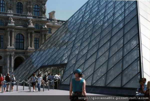 羅浮宮2.jpg