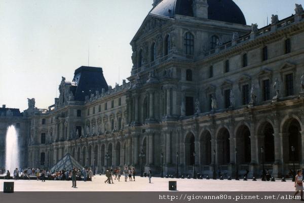 羅浮宮1.jpg