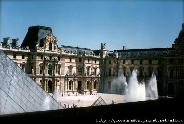 羅浮宮10.jpg