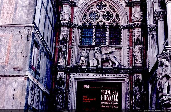 威尼斯6.jpg