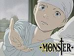 monster_Johan.jpg