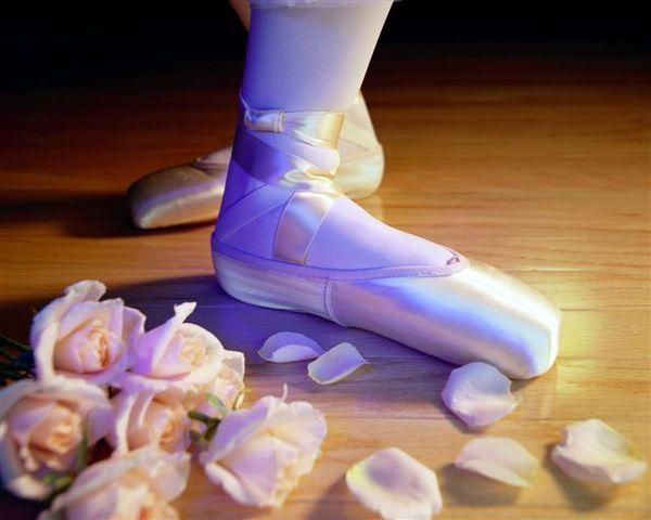 芭蕾鞋.jpg