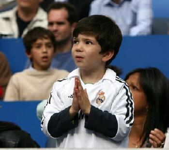 Zizou's kid.jpg