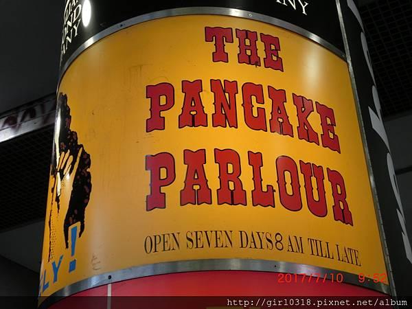 2017.07.10 The Pancake Parlour (1).JPG