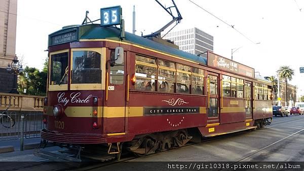 2017.07.11 City Circle Tram (2).jpg