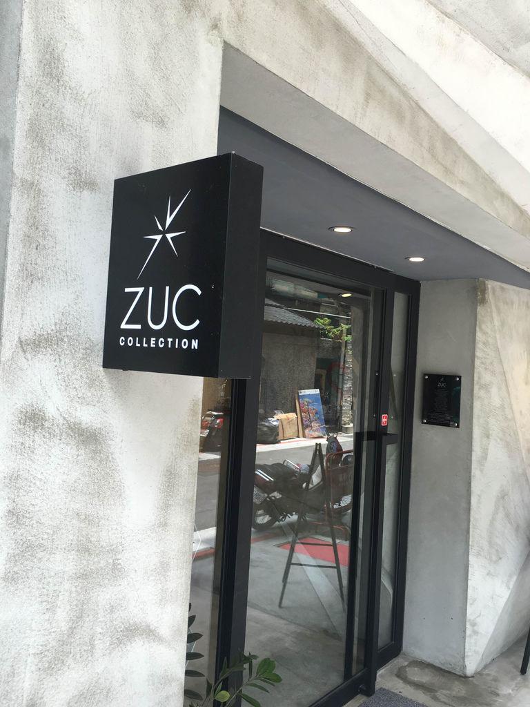 zuc-4