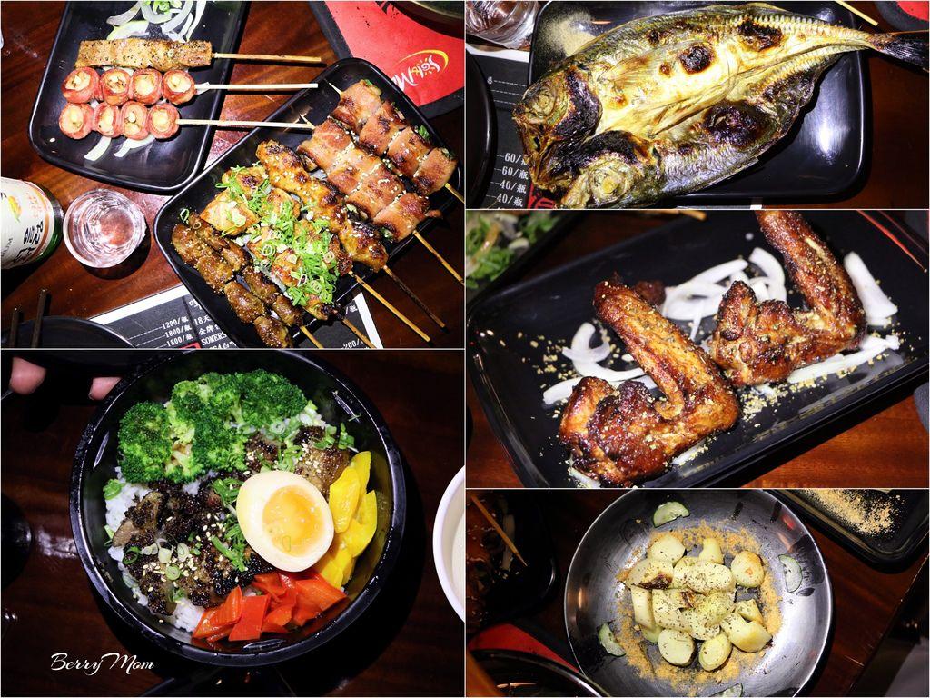 Collage_Fotor2_Fotor.jpg