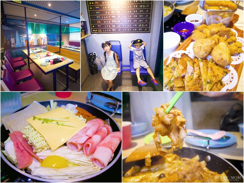 Collage_Fotor123.jpg
