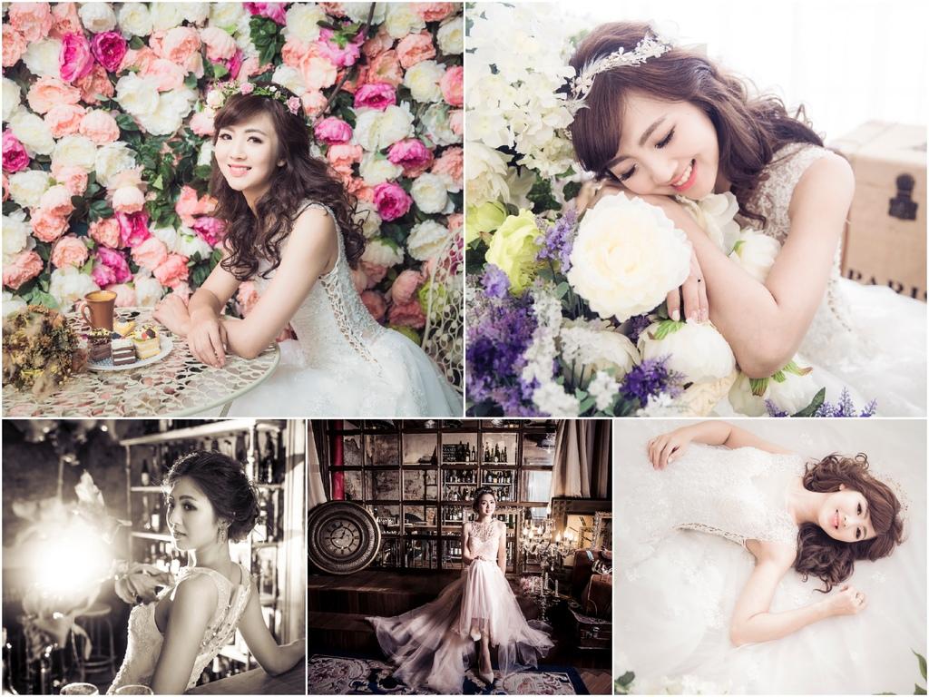 Collage_Fotor213.jpg