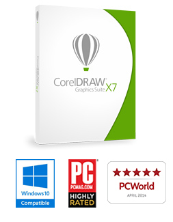 cdgsx7-boxshot-slide2