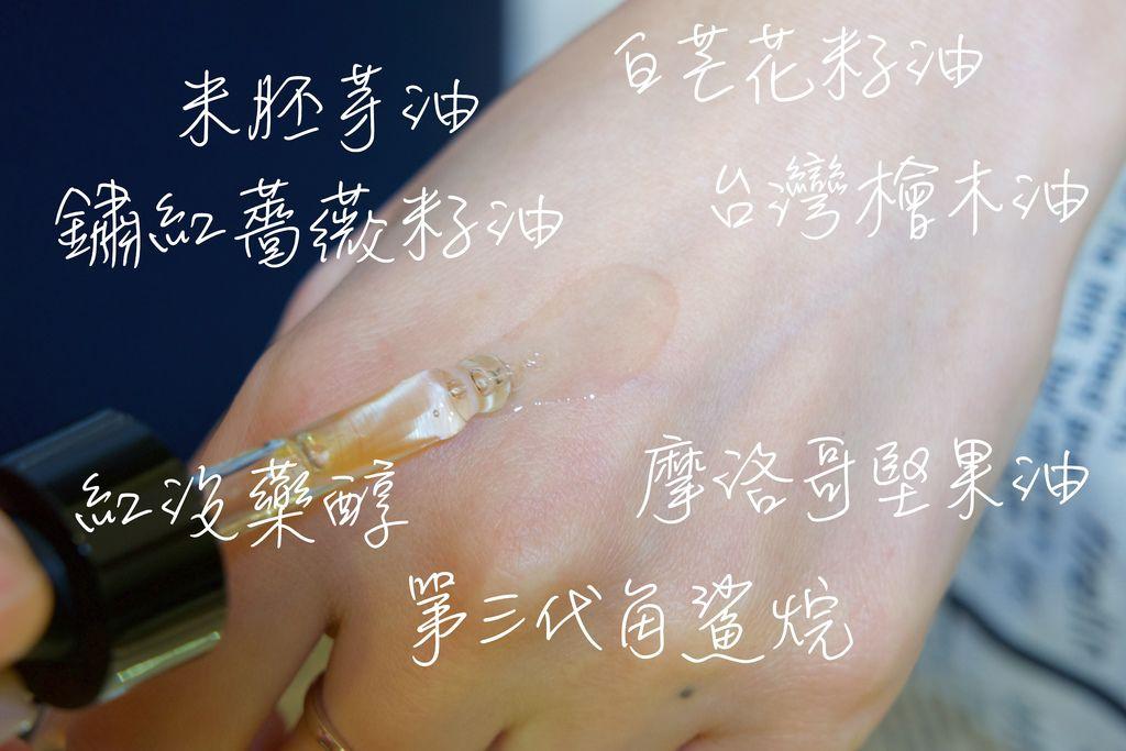 DSC00813_Fotor.jpg