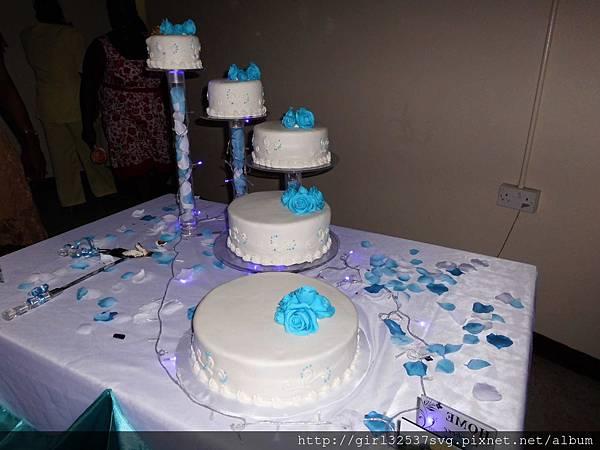 結婚蛋糕.JPG
