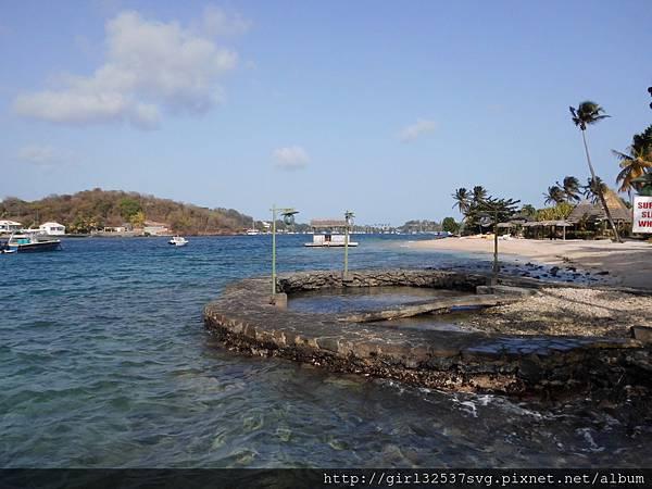 Young Island  (5).jpg