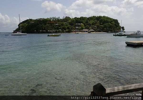 Young Island  (8).JPG