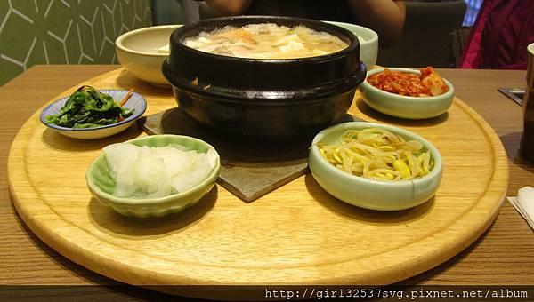 韓姜熙小廚房 (3).JPG