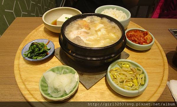 韓姜熙小廚房 (2).JPG
