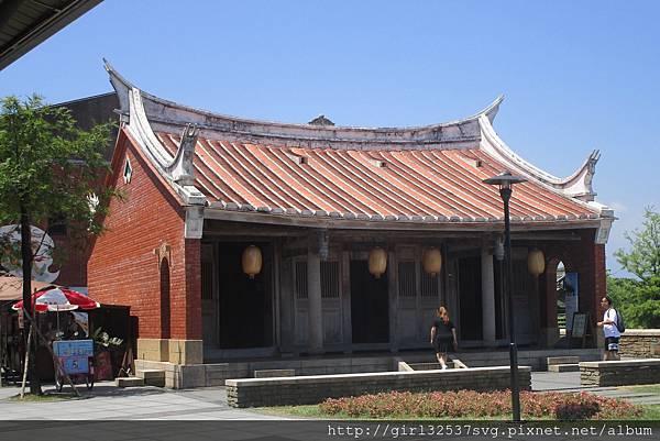 國立傳統藝術中心 (4).JPG