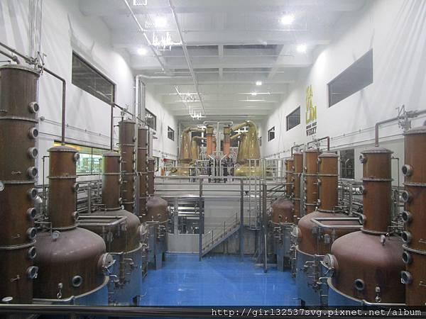 金車葛瑪蘭威士忌酒廠 (6).JPG