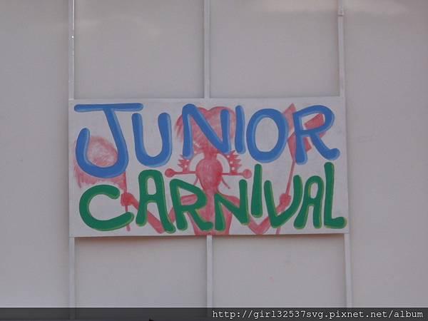 2015 Junior Carnival (2).jpg