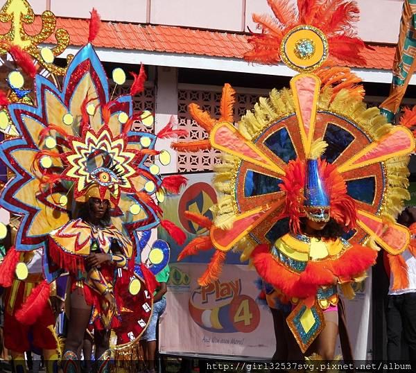2015 Junior Carnival (6).jpg