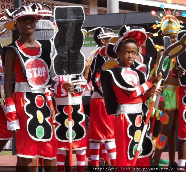 2015 Junior Carnival (7).jpg