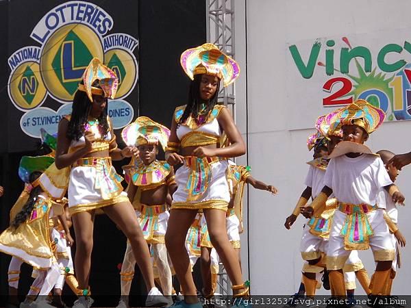 2015 Junior Carnival (8).jpg