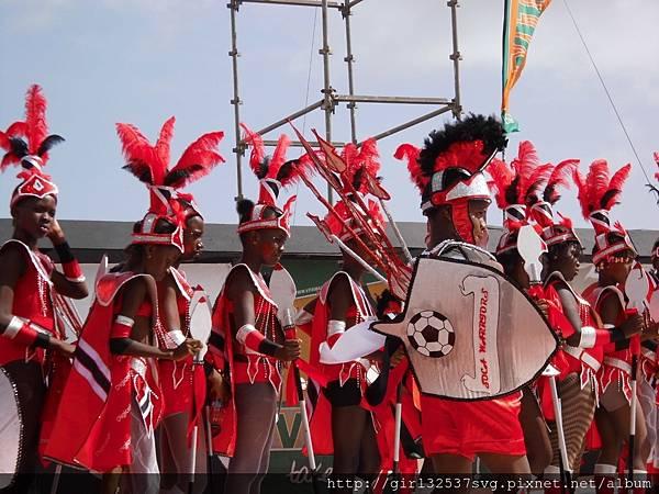 2015 Junior Carnival (5).jpg