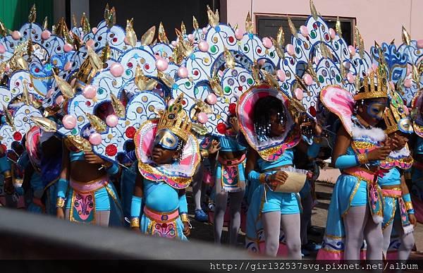 2015 Junior Carnival (1).jpg