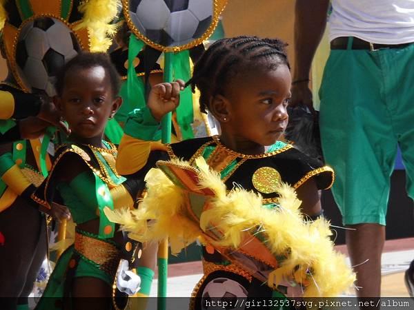 2015 Junior Carnival (3).jpg