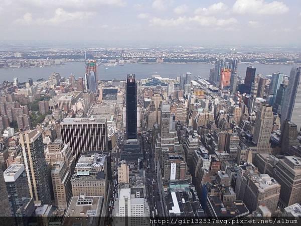 2015紐約行 (11).JPG