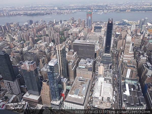 2015紐約行 (12).JPG