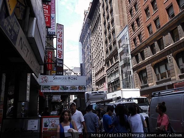2015紐約行 (13).jpg