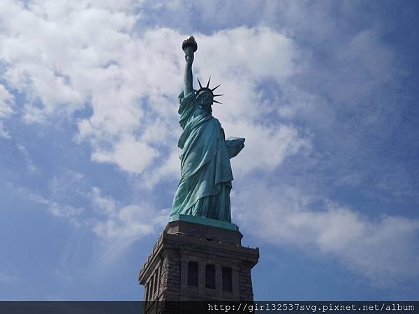 2015紐約行 (17).jpg
