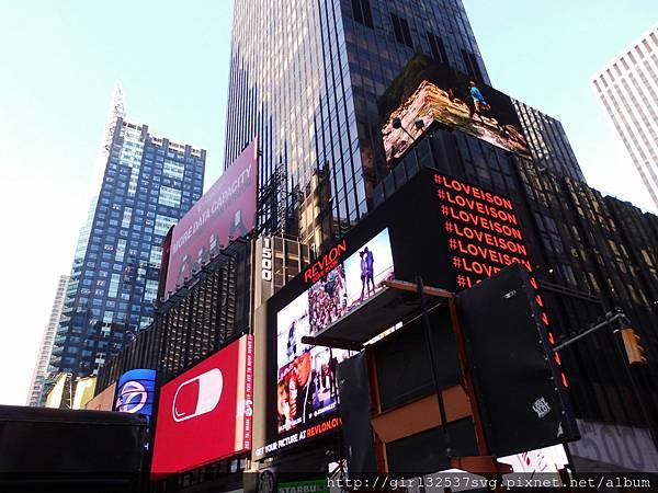 2015紐約行 (4).jpg