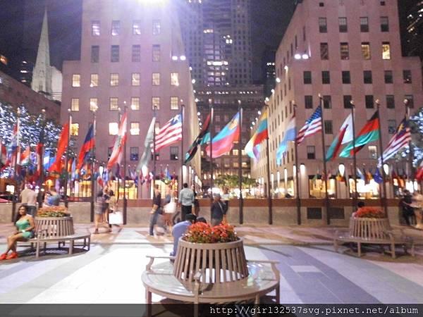 2015紐約行 (32).jpg