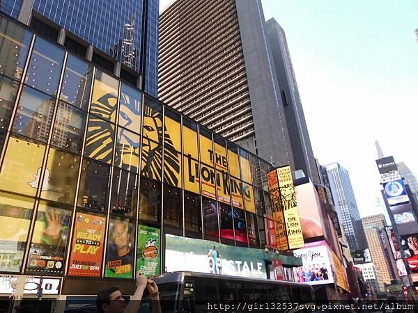 2015紐約行 (5).jpg
