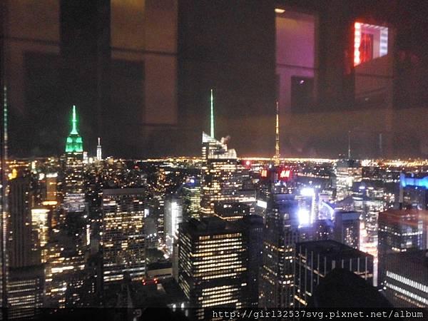 2015紐約行 (34).jpg