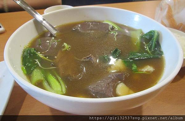 牛肉湯泡饃.JPG