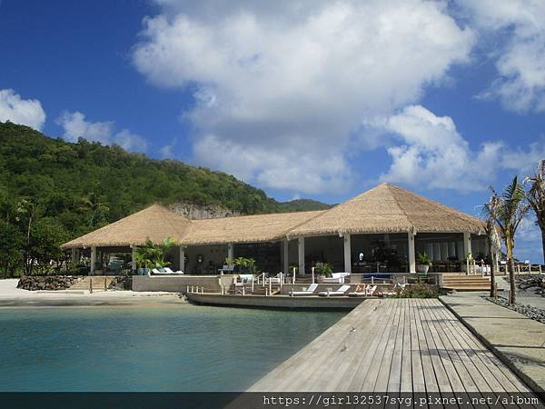 The Liming Bequia (1).JPG