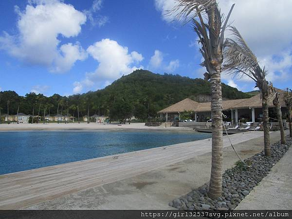The Liming Bequia (4).JPG