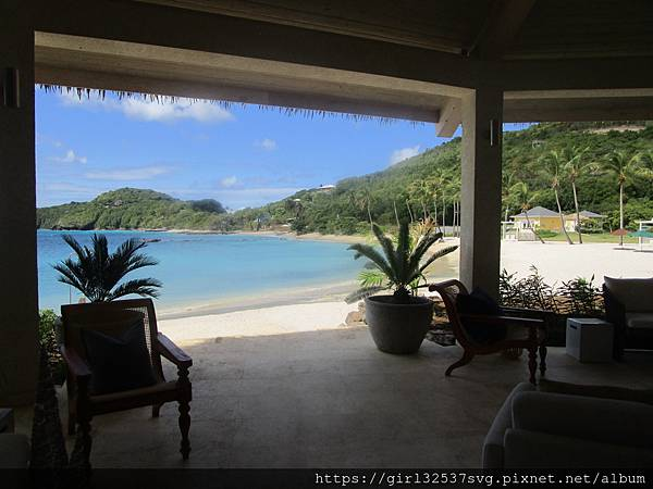 The Liming Bequia (5).JPG